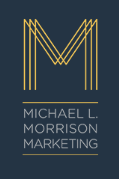 Michael Morrison Marketing